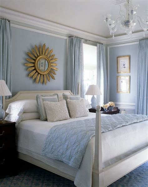 blue bedrooms 1000 ideas about blue bedrooms on blue master