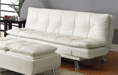 most comfortable sofa sleepers most comfortable sofa sleeper