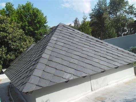 nu look home design roofing reviews 100 nu look home design roofing reviews 100 nu look