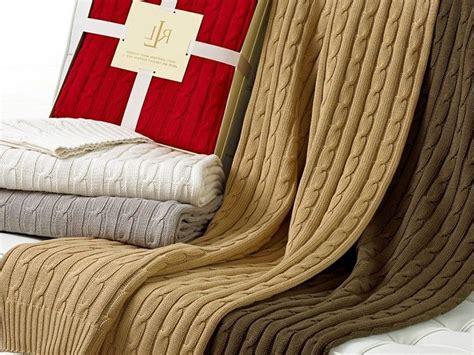 ralph cable knit throw ralph cable knit throw blanket home design ideas