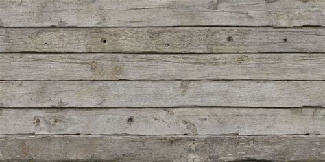 i woodworking woodrough0126 free background texture uk wood wooden