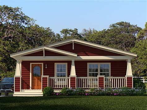 narrow lot house plans with front garage narrow lot house plans with front garage jab188