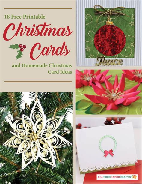 free card ideas 18 free printable cards and