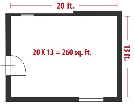 how to calculate the square footage of a house calculate flooring square footage gurus floor