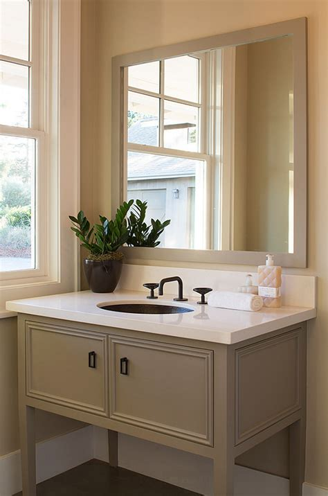 ideas for bathroom cabinets interior design ideas home bunch interior design ideas