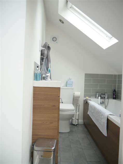 Small Bathroom Storage Ideas Uk extensive renovations including single storey extension
