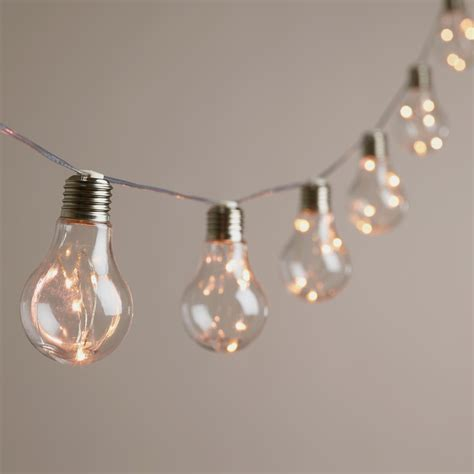 edison lights string led light bulb string lights shelmerdine garden center