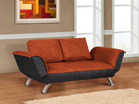 sofa chaise convertible bed convertible loveseat sofa bed with chaise sofa