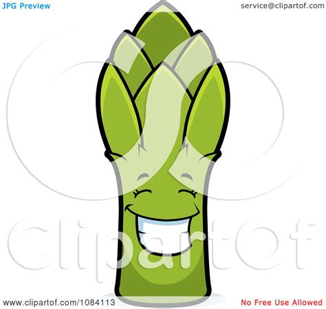 free raffle asparagus clipart cliparts galleries