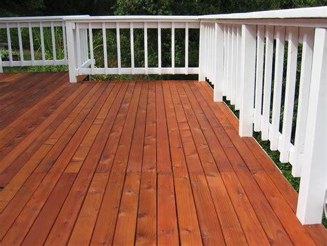 home depot deck paint colors exteriors the best backyard decks design beautiful home