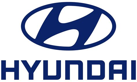 Daihatsu Logo by Hyundai Logo Huyndai Car Symbol Meaning And History Car