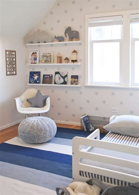bedroom ideas for boys best 25 toddler boy bedrooms ideas on toddler