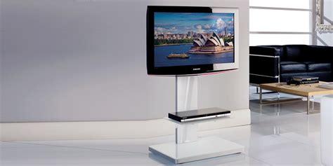 munari sy360 blanc meubles tv munari sur easylounge