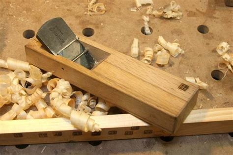 japanese woodworking planes japanese kanna s planes brought back to by
