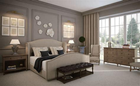master bedroom decorating ideas with furniture master bedroom design