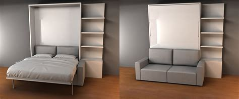 space saving bed nyc space saving furniture by expand furniture
