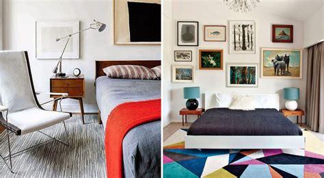 mid century bedroom design 25 awesome midcentury bedroom design ideas