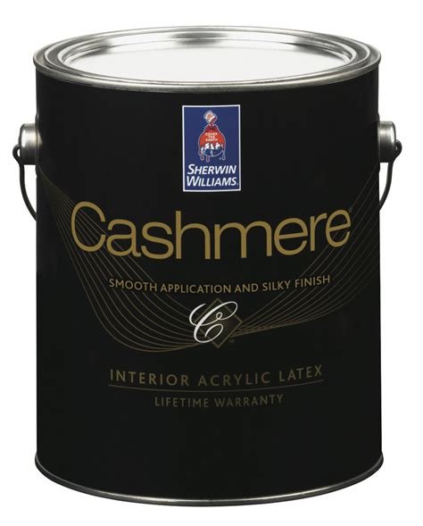 sherwin williams paint store ta sherwin williams adds luster to product line commercial