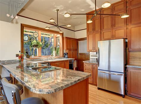 g shaped kitchen layout ideas kitchen design ideas ultimate planning guide designing idea