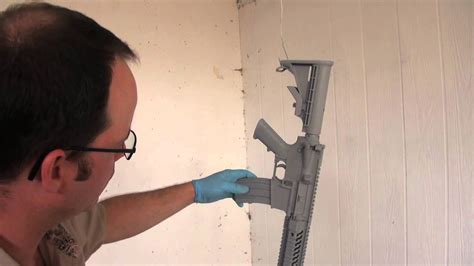 spray painting your ar15 how to spray paint your ar 15