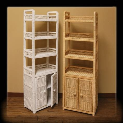 bathroom cabinet shelves bathroom cabinets storage home decor ideas modern