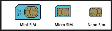 how to make a small sim card bigger install sim card and battery on samsung galaxy s4 visihow