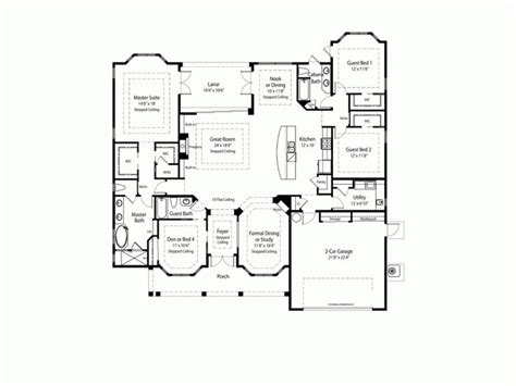 interesting floor plans 1000 images about interesting floor plans on