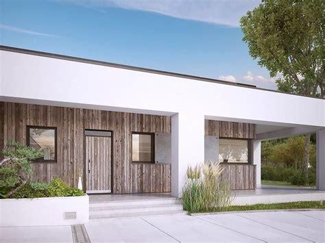 programa para dise o de casas diseo casas beautiful casas de diseo with diseo casas