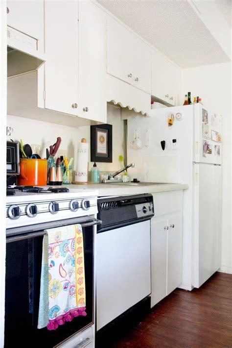 400 square apartment decorating a studio apartment 400 square studio