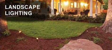 landscape lighting supplies landscape lighting