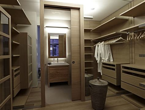 bathroom with walk in closet floor plan 28 bathroom walk in closet floor plan master