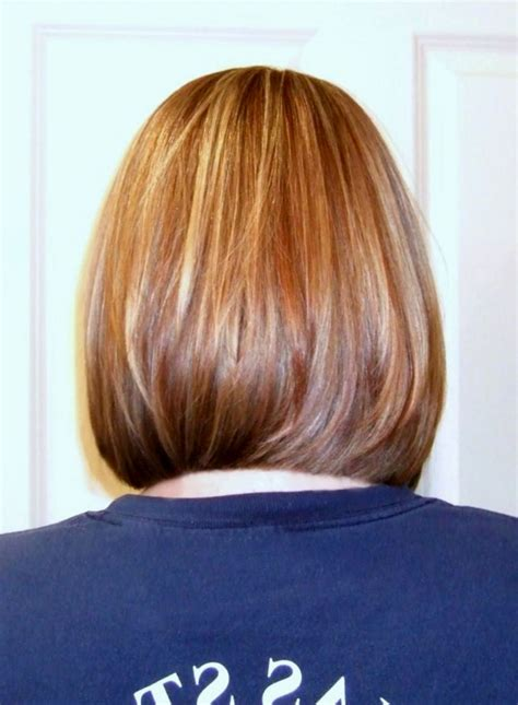 views of back of medium hairstyles black hairstyles back view hairstyle tips