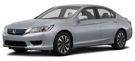 2015 Honda Accord Sport Specs by 2015 Honda Accord Reviews Images And Specs