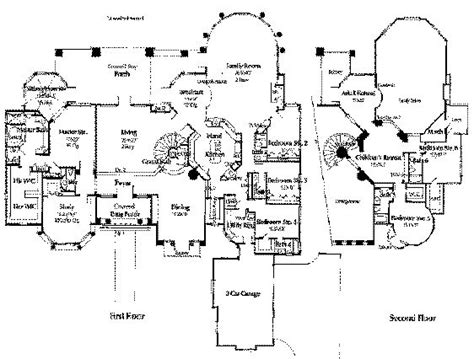 modern florida house plans mansion floor plans modern mansion and silk wallpaper on