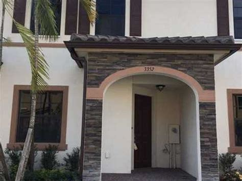 apartments for rent in hialeah gardens fl zillow