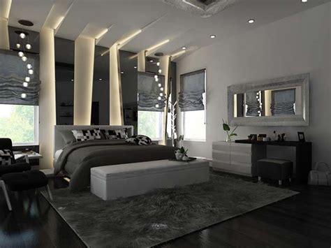 great bedroom designs 30 great modern bedroom design ideas update 08 2017