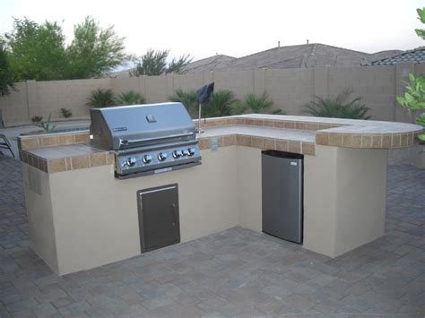 outdoor barbeque designs outdoor bbq island plans outdoor kitchen building and design
