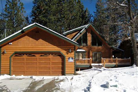 Big Cabin Rentals by Big Cabins Big Cabin Rentals Big Autos Post