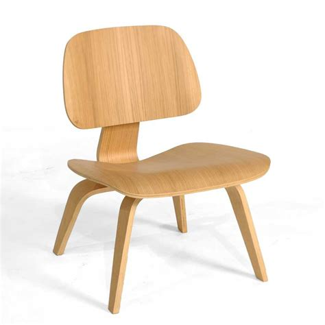 Eams Chair by Eames Lcw
