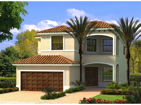 florida house designs florida style house plans home design and style