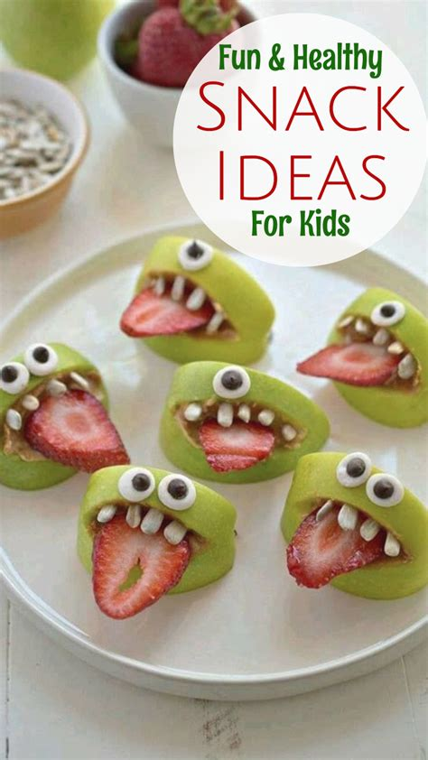 healthy snacks for 19 healthy snack ideas will eat healthy snacks for