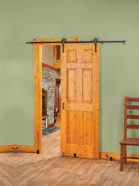interior barn style doors interior door barn style doors interior