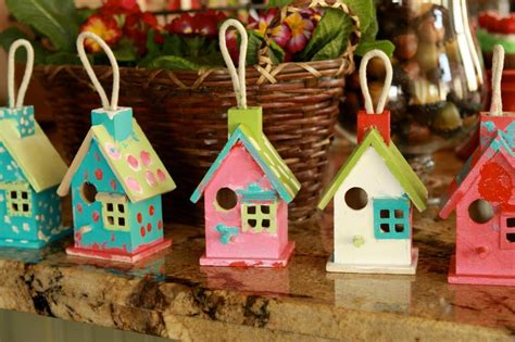 best arts and crafts gifts for birthday gift crafts find craft ideas