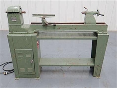 general international woodworking tools general wood lathe 160 base cabinet design plans