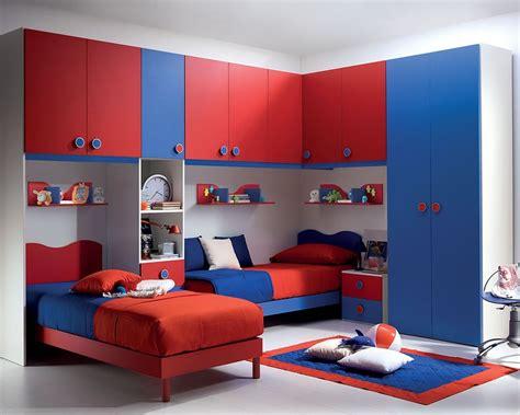 children s bedroom furniture 20 kid s bedroom furniture designs ideas plans