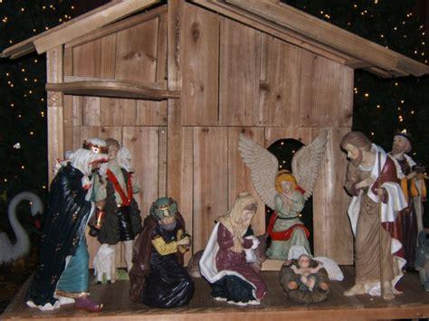 indoor nativity set with stable best 28 indoor nativity set with stable nativity set