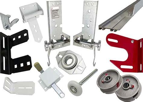overhead garage door repair parts raynor garage door parts