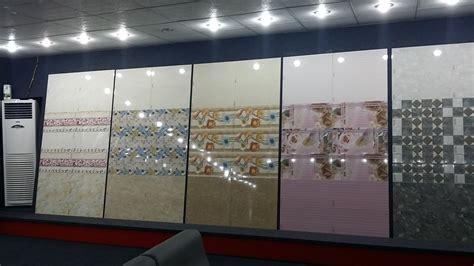 kitchen tile designs ideas kitchen wall tiles design ideas spain rift decorators