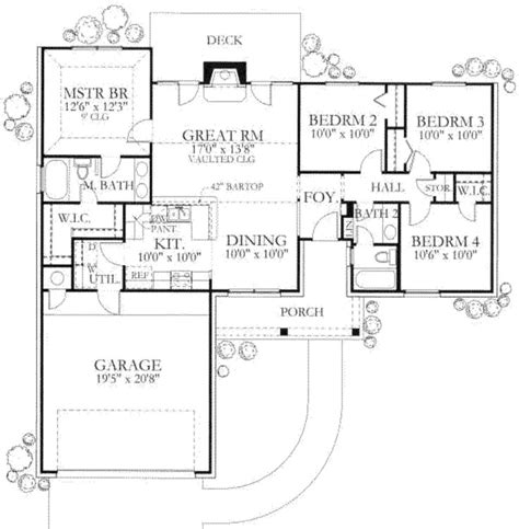 house plans with mudrooms small house plans with mud rooms