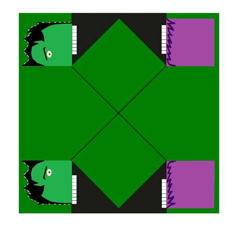 origami fortune teller template want to make an origami fortune origamiyoda